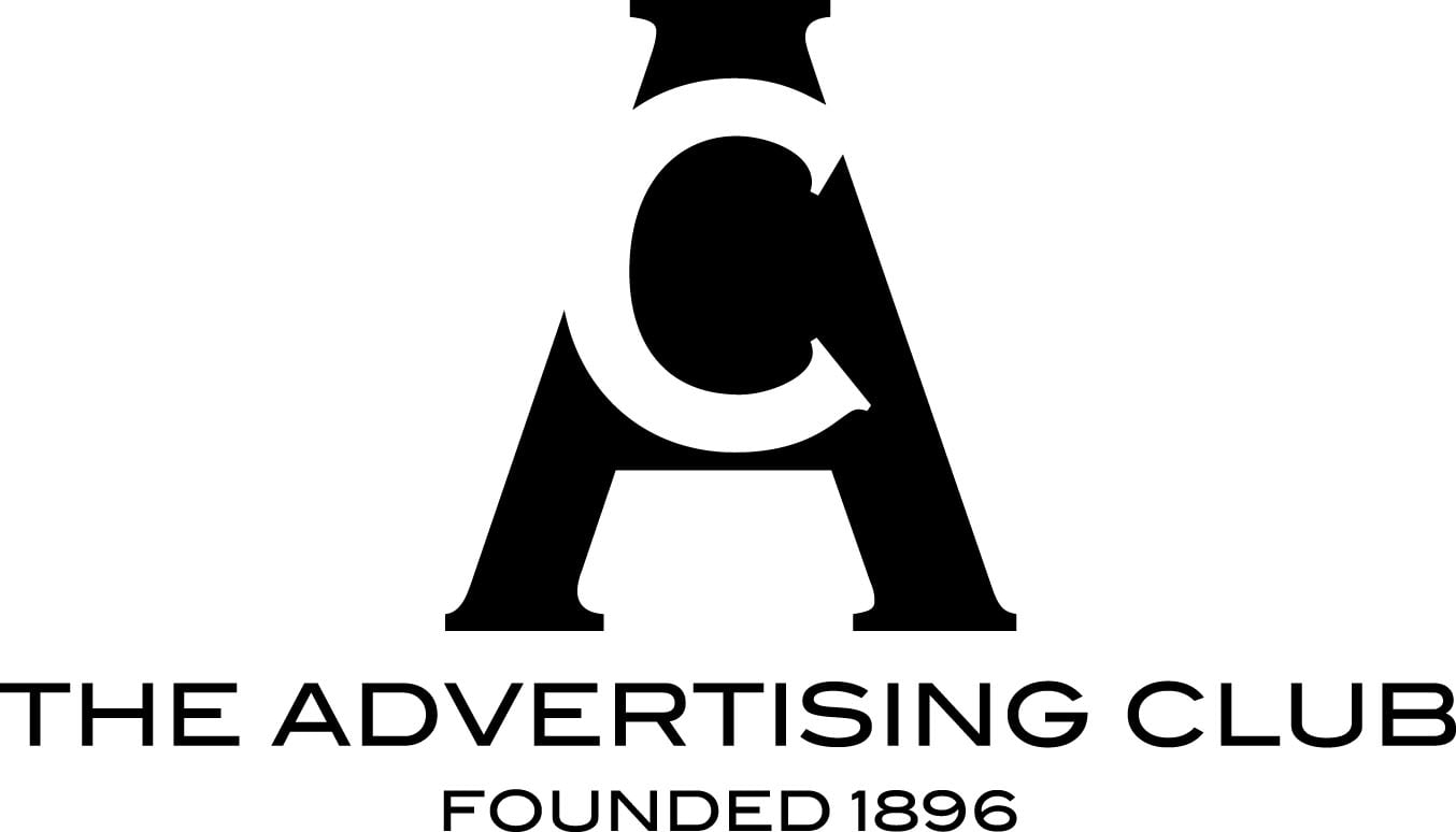 AdClub-logo-founded1896_black.jpg