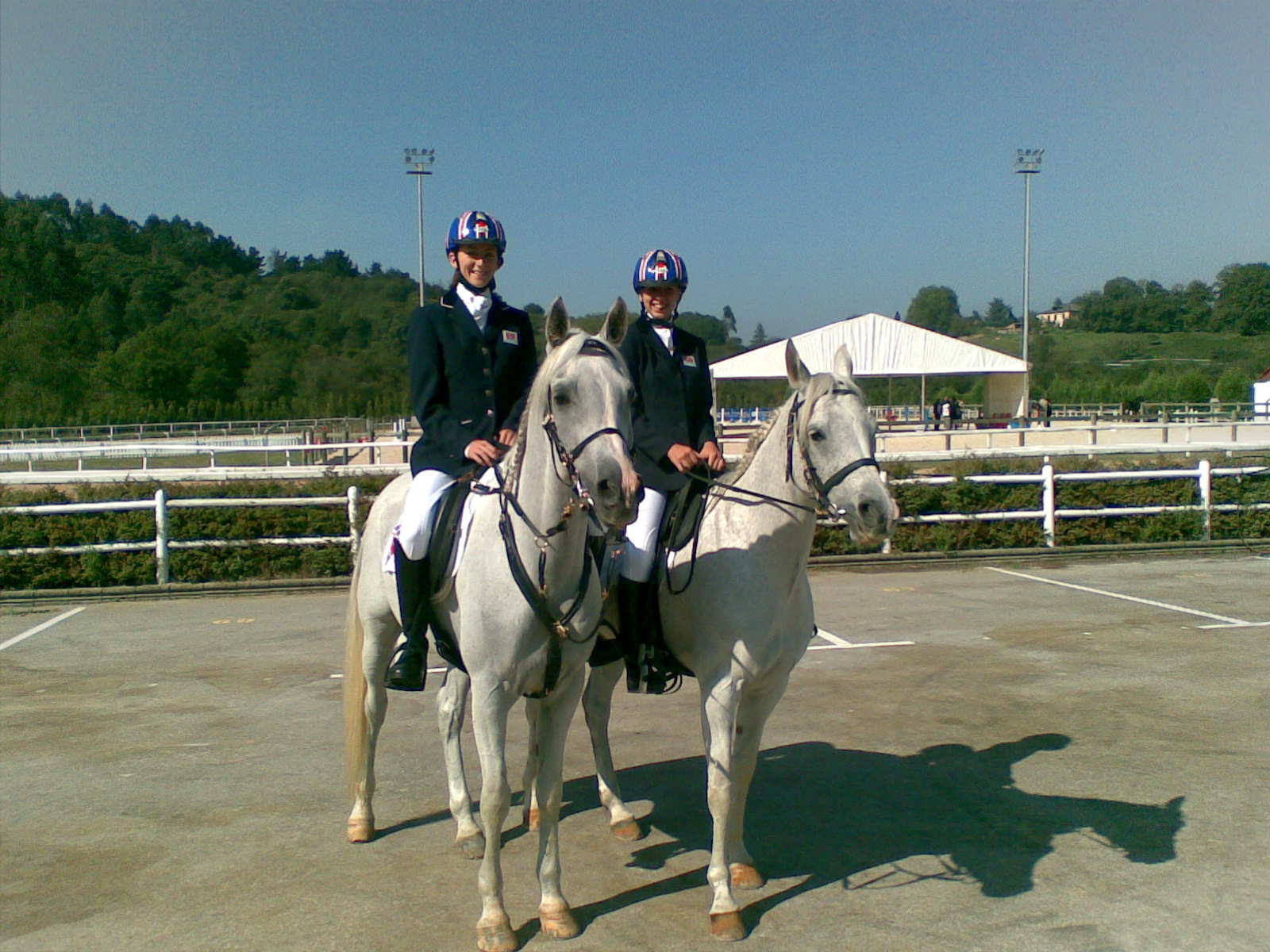 Foal 2010 021.jpg