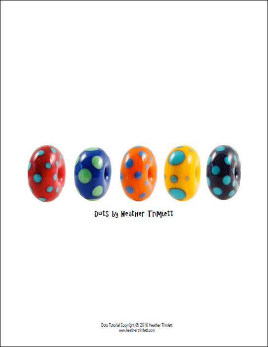 dots-bk-cover.jpg