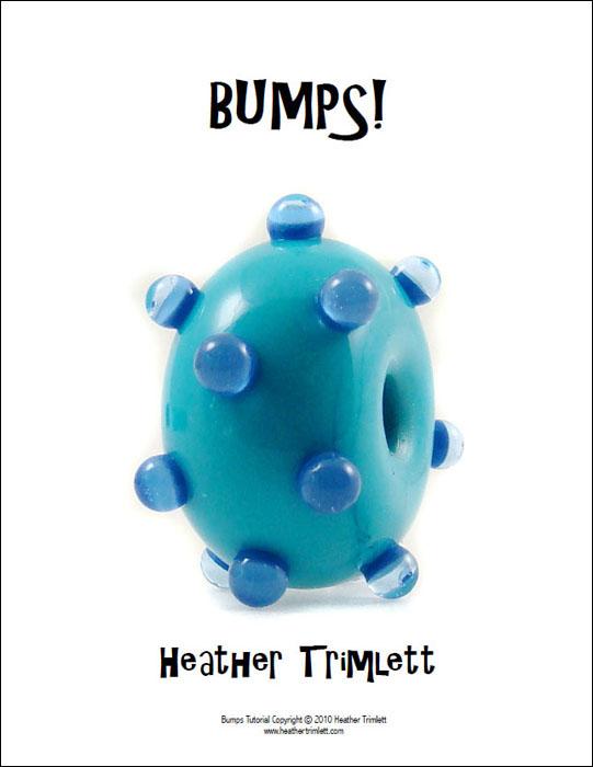 bumps-frnt-cover.jpg