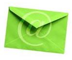 green-env-s.jpg