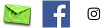 Em-FB-Insta-2.jpg