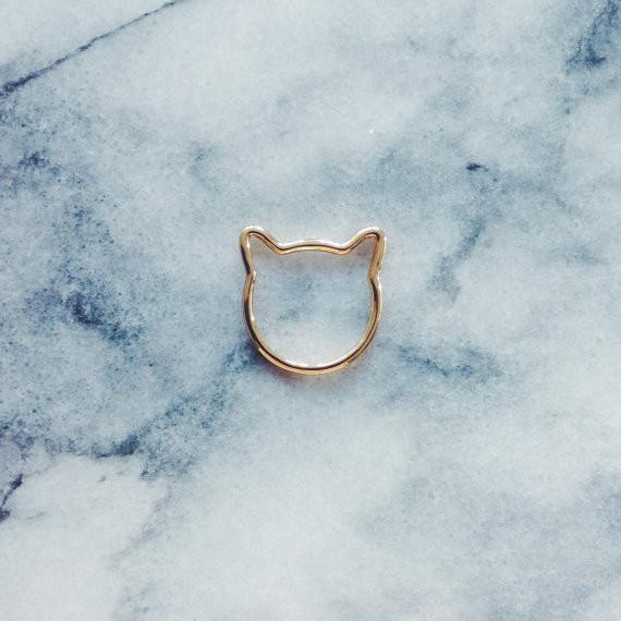 Gold_Cat_Ring-1_1024x1024.jpg