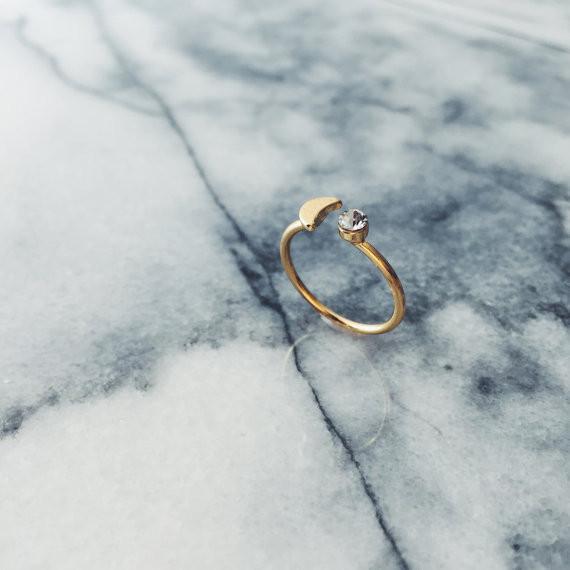 Gold_Sun_Moon_Ring-1_1024x1024.jpg