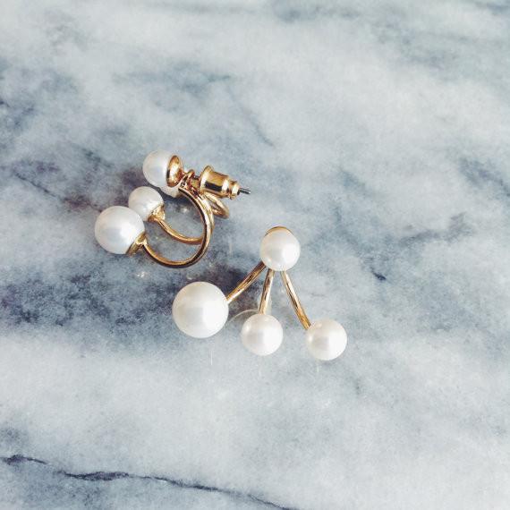 Photo-Credits: The Experimental Jewellery Club