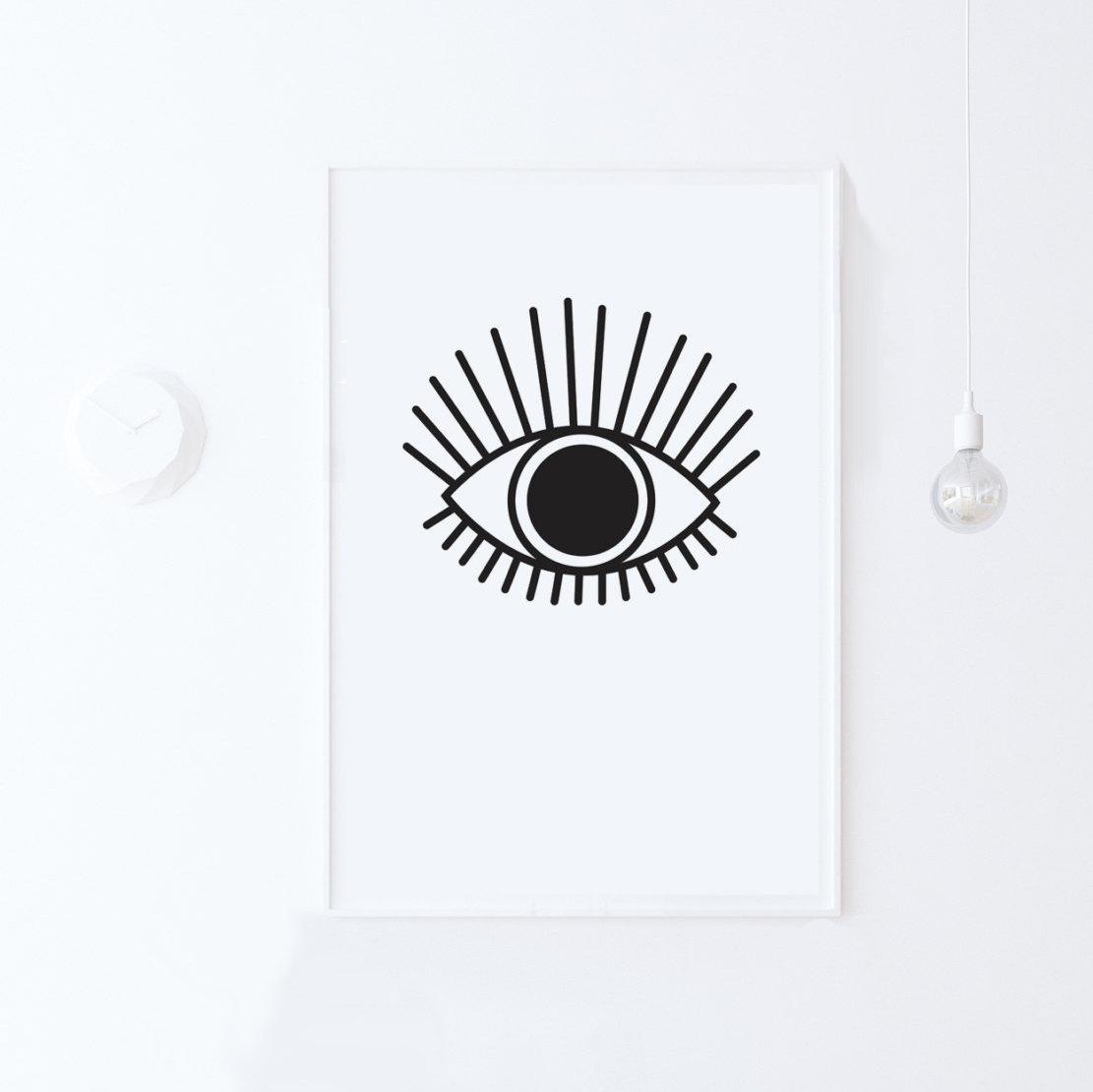 https://www.etsy.com/de/listing/258448682/eye-printeye-poster-simple-prints