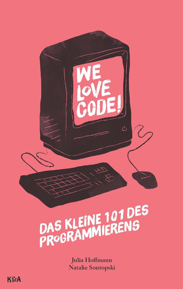 Quelle:http://www.seemann-henschel.de/Files/Artikelbilder/978373380406.jpg