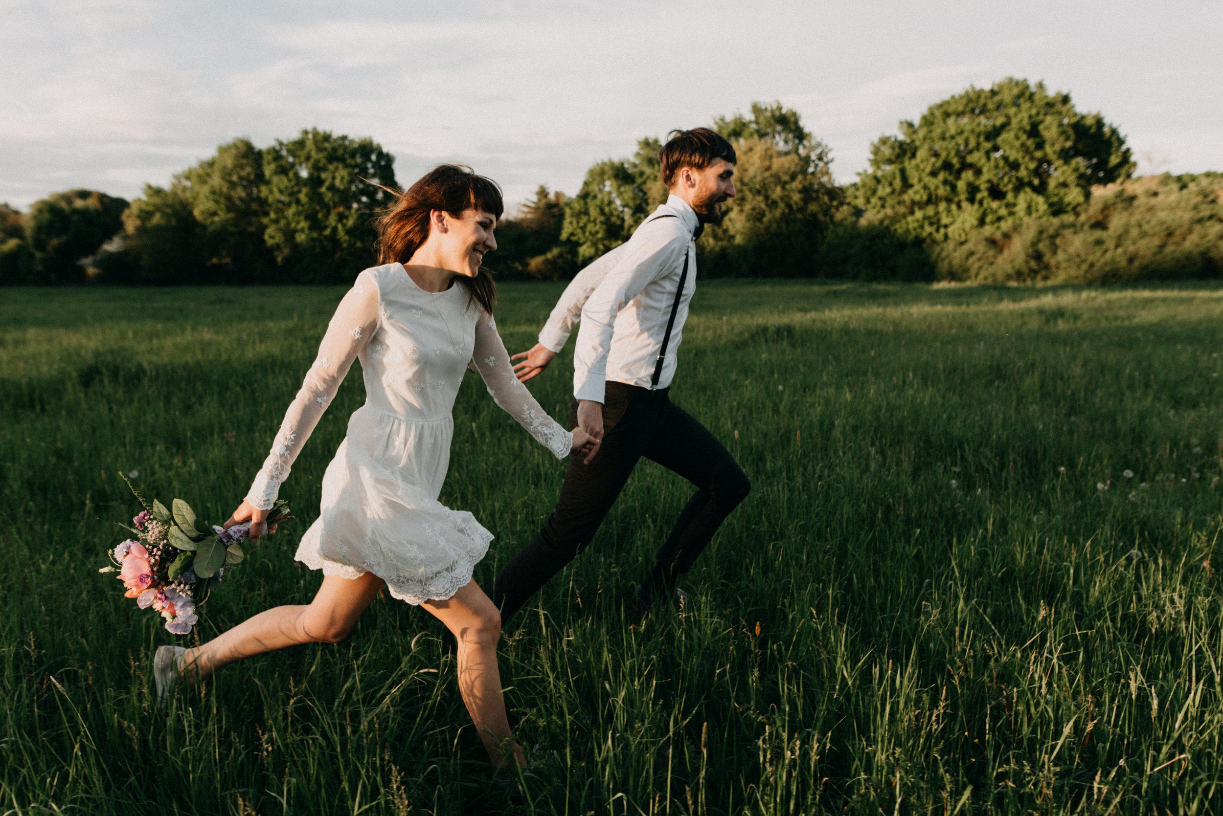 Hochzeitsfotograf -3700.jpg