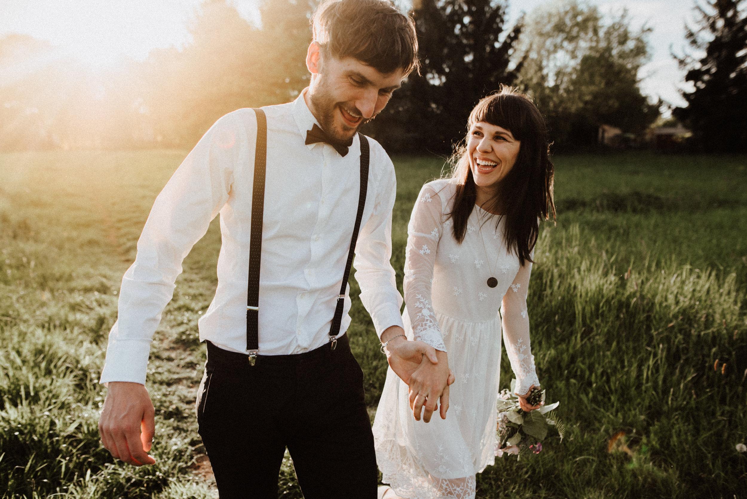 Hochzeitsfotograf -3296.jpg