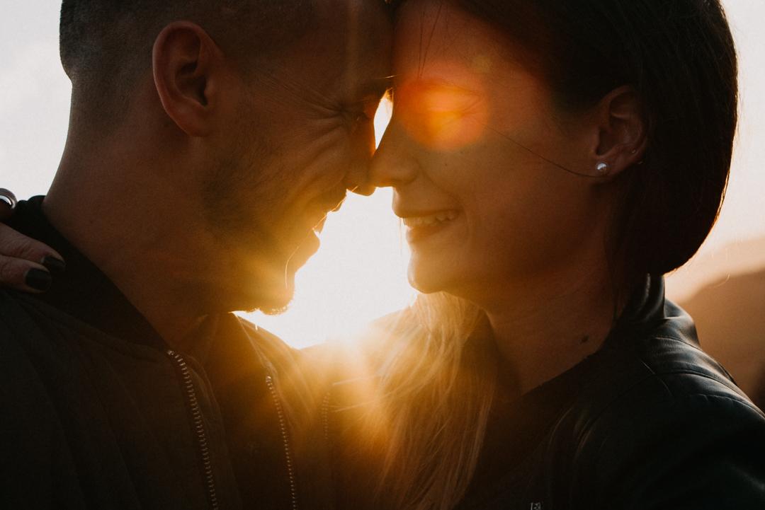 Hochzeitsfotograf Gran Canaria | Wedding Photographer Canary Islands-24.jpg
