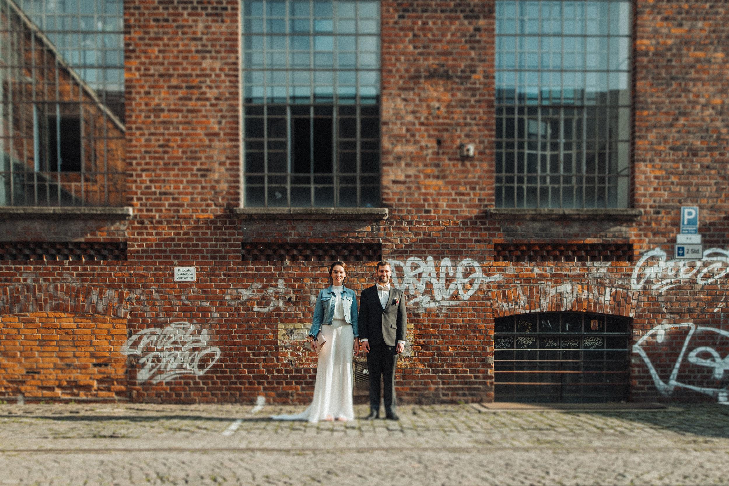 Hochzeitsfotograf -8577.jpg