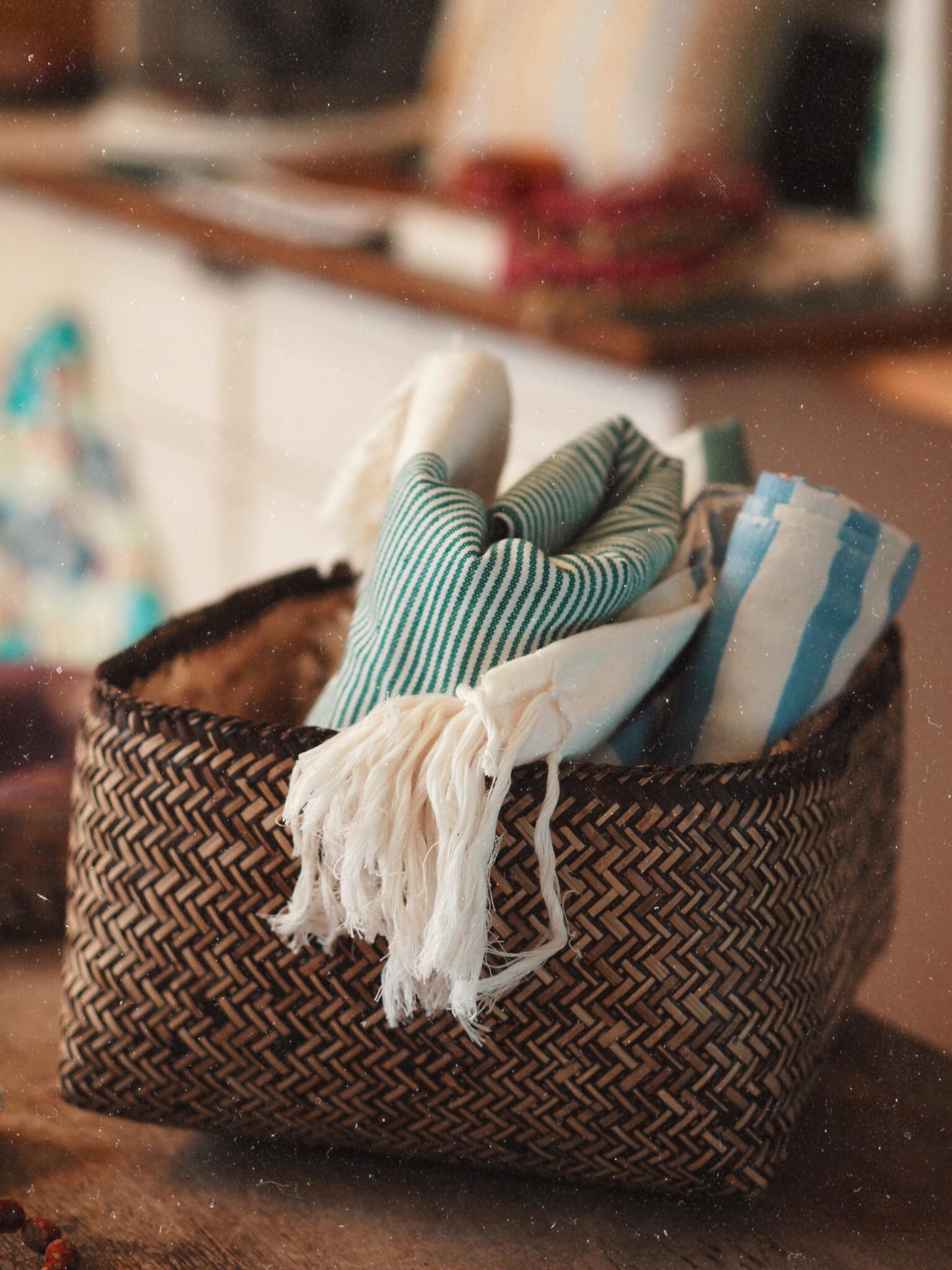 Indian_Goods_Towel