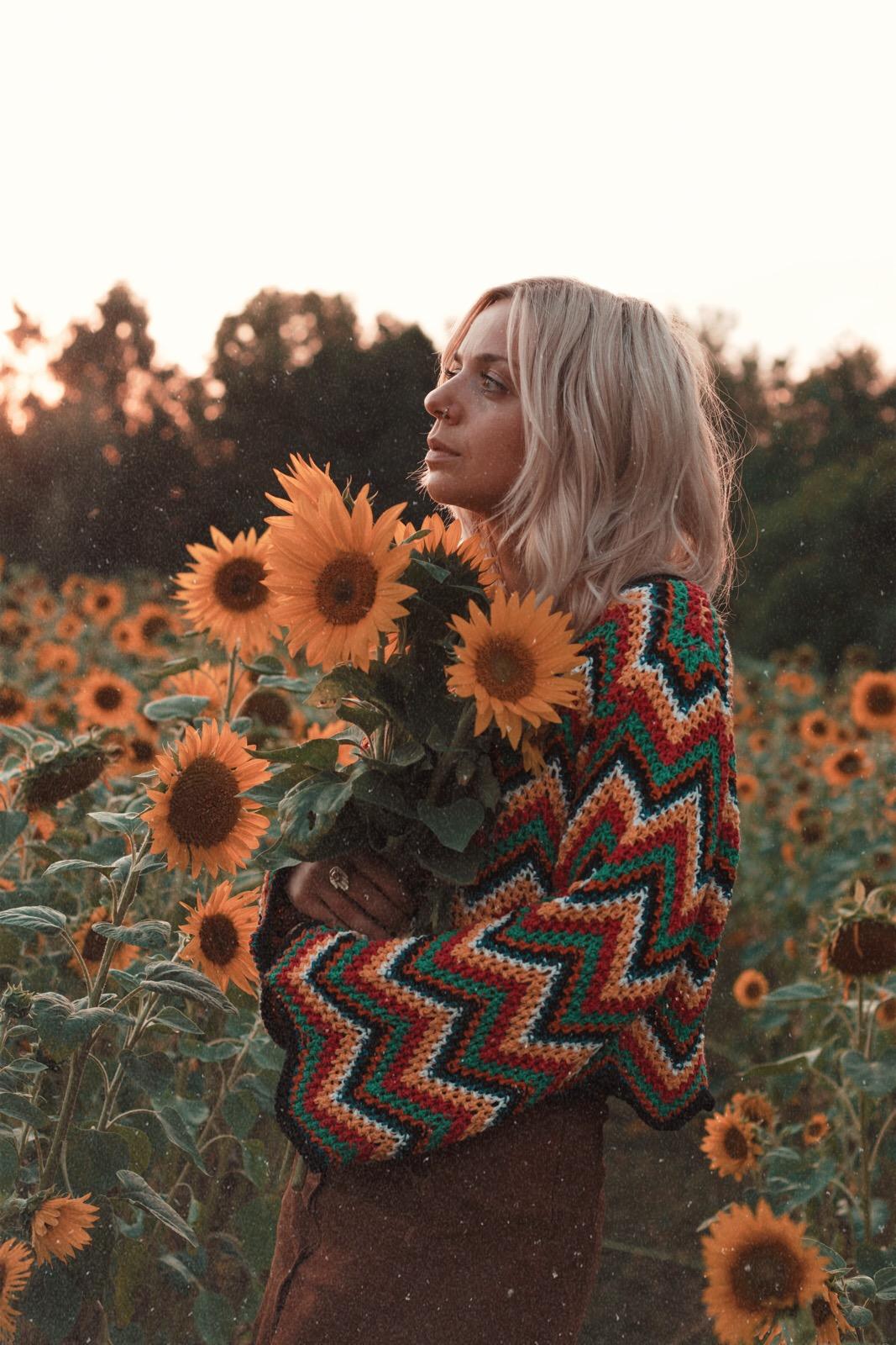 Die folgenden Fotos hat die wunderbare Anna gemacht :) DANKE
