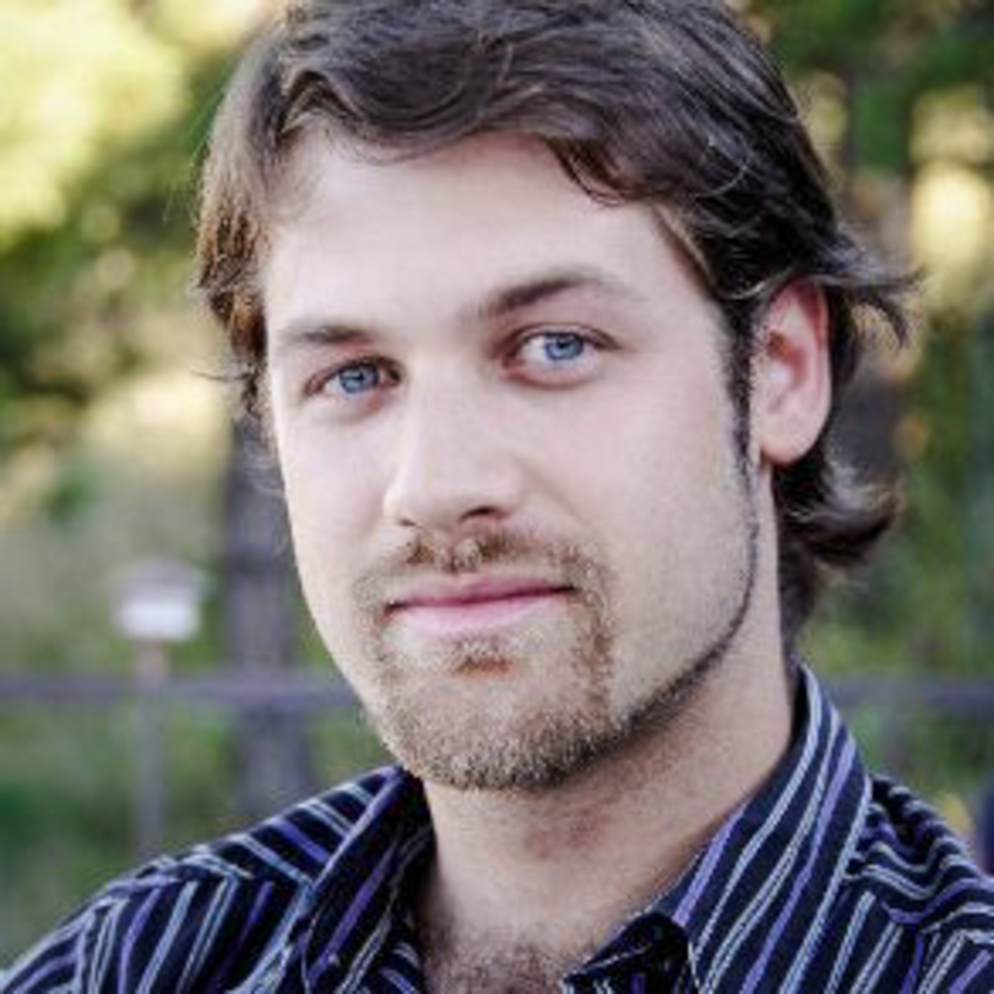"""Christian Rondeau<br><a href=""""http://www.mediaclip.ca/"""" target=""""_blank""""><b>Mediaclip</b></a>"""
