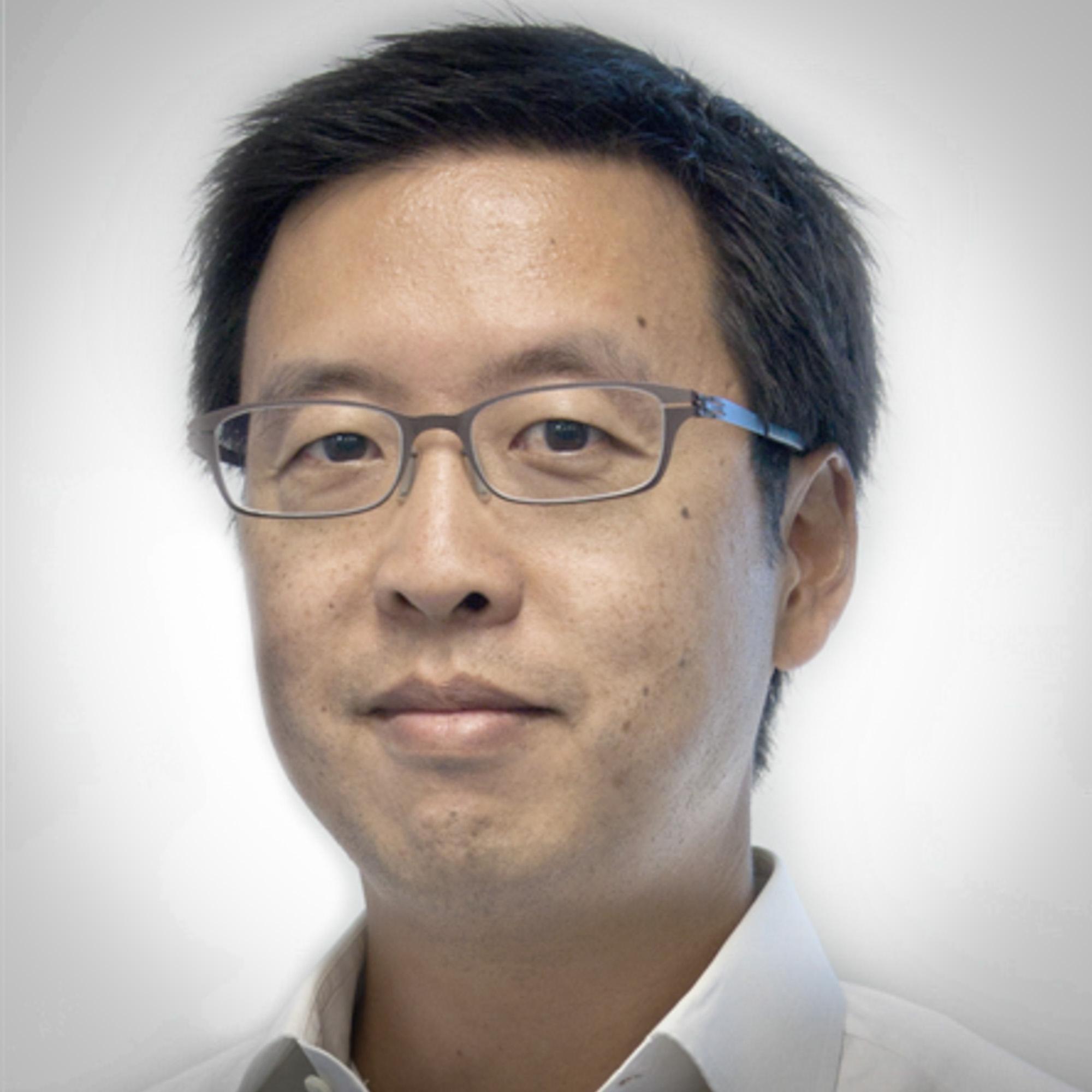 """Michael Chang<br><a href=""""https://www.legacyrepublic.com/"""" target=""""_blank""""><b>Legacy Republic</b></a>"""