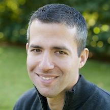 "<a href=""https://www.linkedin.com/in/joerago"" target=""_blank""><i>Joe Rago</i></a><br><font size=""-1"">Director Mobile Innovation Program</font><br><b>Walgreens</b>"