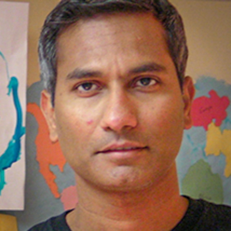 "Amit Murumkar<br><a href=""http://canvsly.com/"" target=""_blank""><b>Canvsly</b></a>"