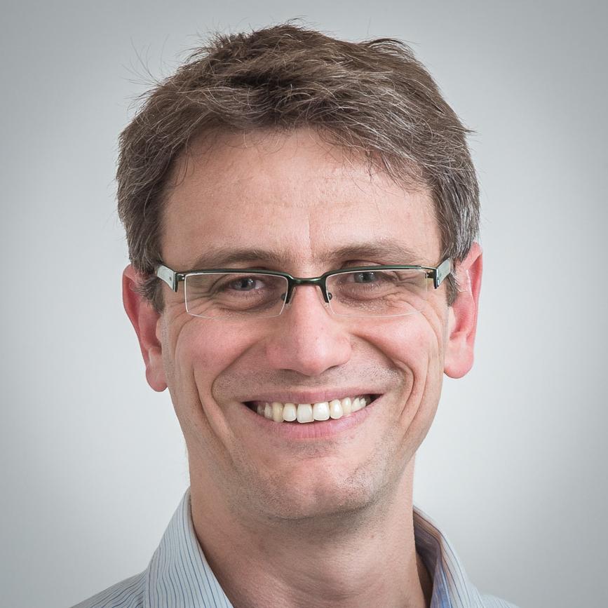 "<a href=""https://www.linkedin.com/in/orenboiman"" target=""_blank""><i>Oren Boiman</i></a><br><font size=""-1"">CEO, co-founder</font><br><b>Magisto</b>"