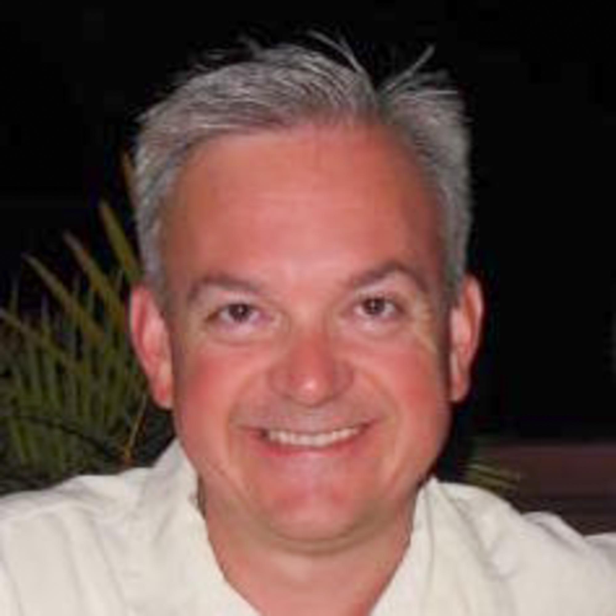 "Bob Lockwood<br><a href=""http://rpiprint.com/"" target=""_blank""><b>RPI</b></a>"