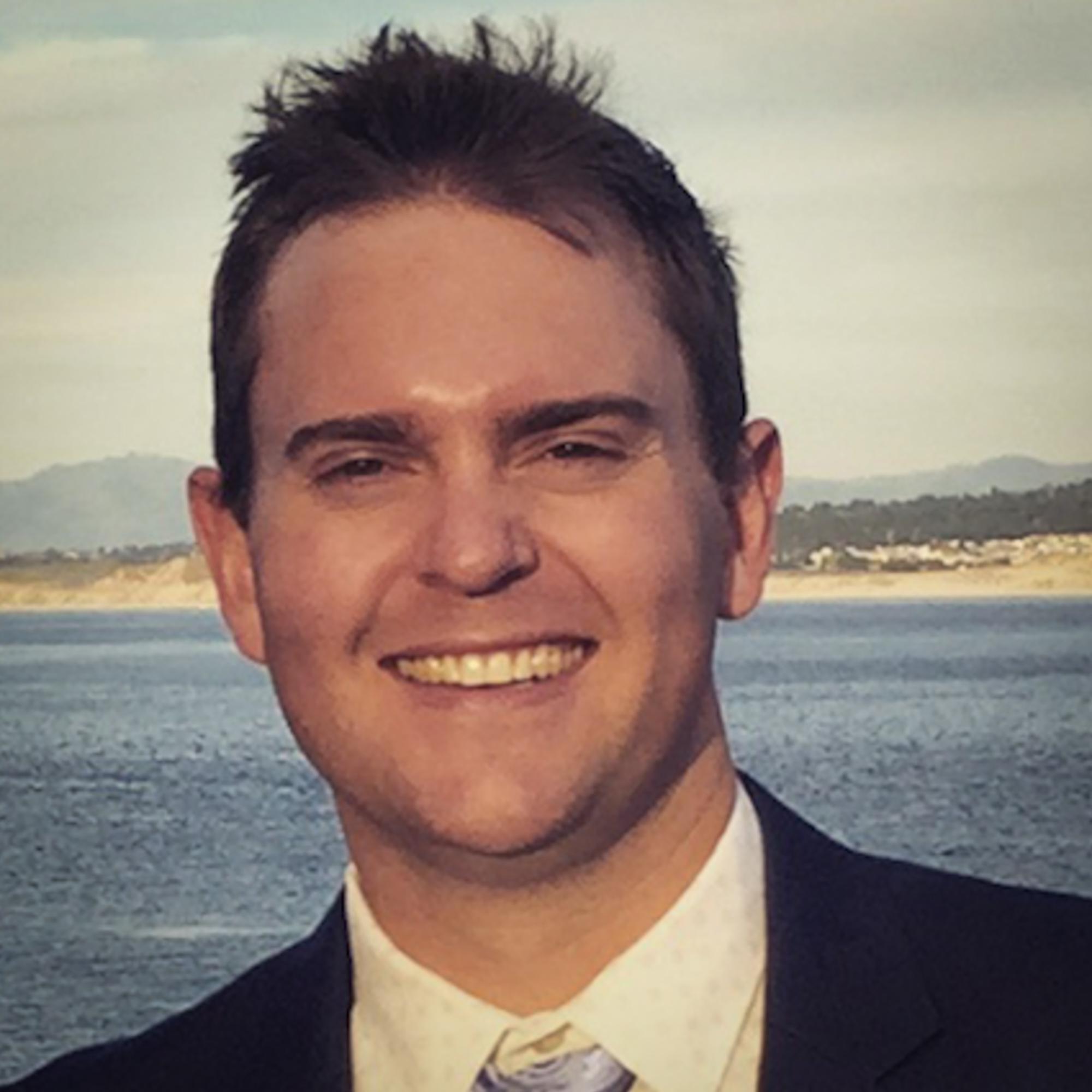"<a href=""http://www.linkedin.com/in/tdlogan"" target=""_blank""><i>Tom Logan</i></a><br><font size=""-1"">Director of Customer Development</font><br><b>Piqora</b>"