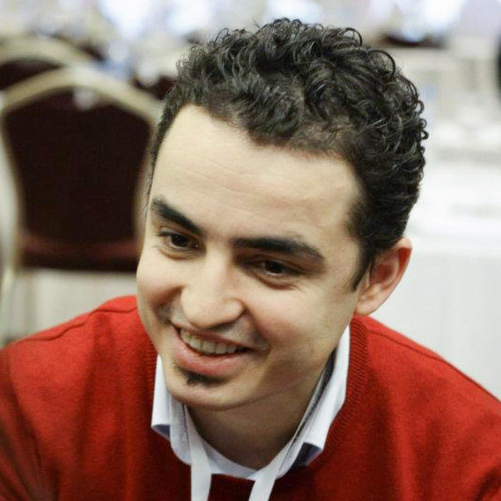 "Kemal Ugur<br><a href=""http://funimate.com"" target=""_blank""><b>Funimate</b></a>"