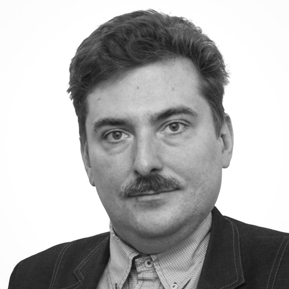 """Adam Czajka<br><a href=""""http://www.di-support.de/en"""" target=""""_blank""""><b>di support</b></a>"""