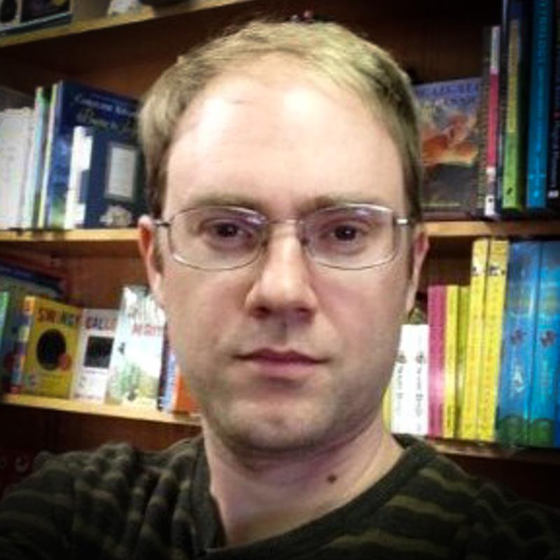 "Jack Levin<br><a href=""http://nventify.com"" target=""_blank""><b>nventify</b></a>"