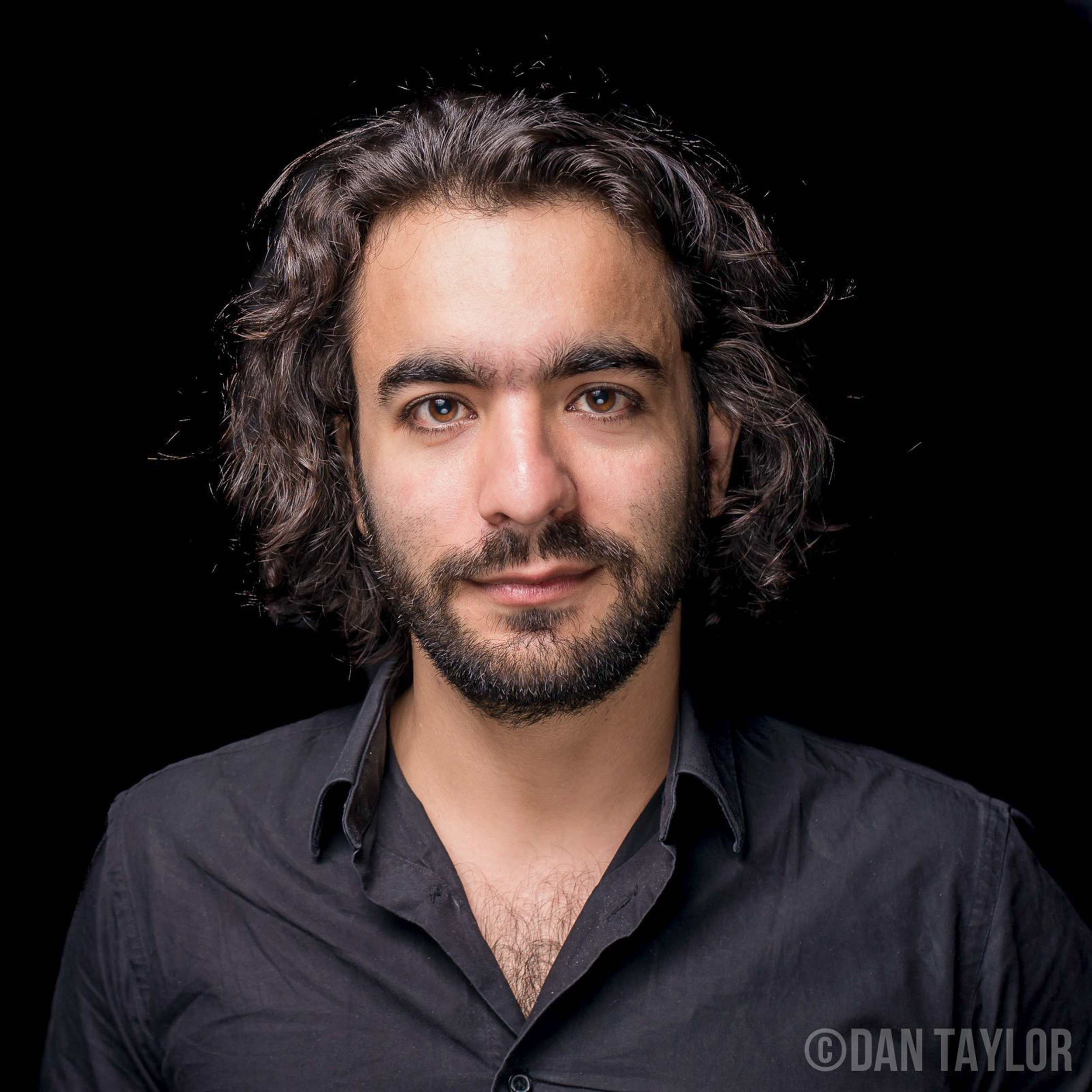 "Copy of <a href=""https://www.linkedin.com/in/ramzirizk"" target=""_blank""><i><b>Ramzi Rizk</i></b></a><br>Co-Founder & <br>CTO<b><br>EyeEm</b>"