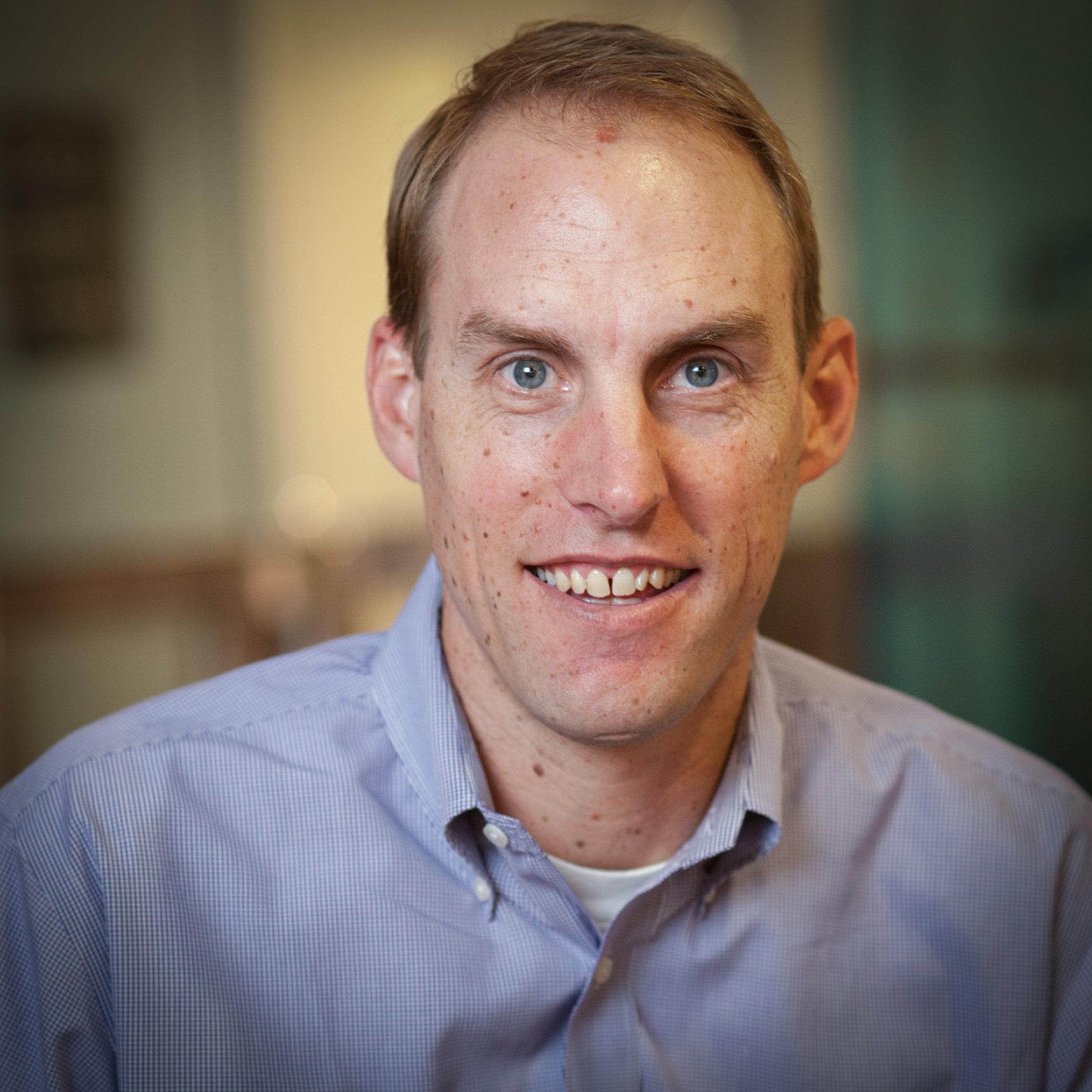"<a href=""https://www.linkedin.com/in/andykelm"" target=""_blank""><i><b>Andy Kelm</i></b></a><br>Managing Director<br><br><b>Palmarés Advisors</b>"