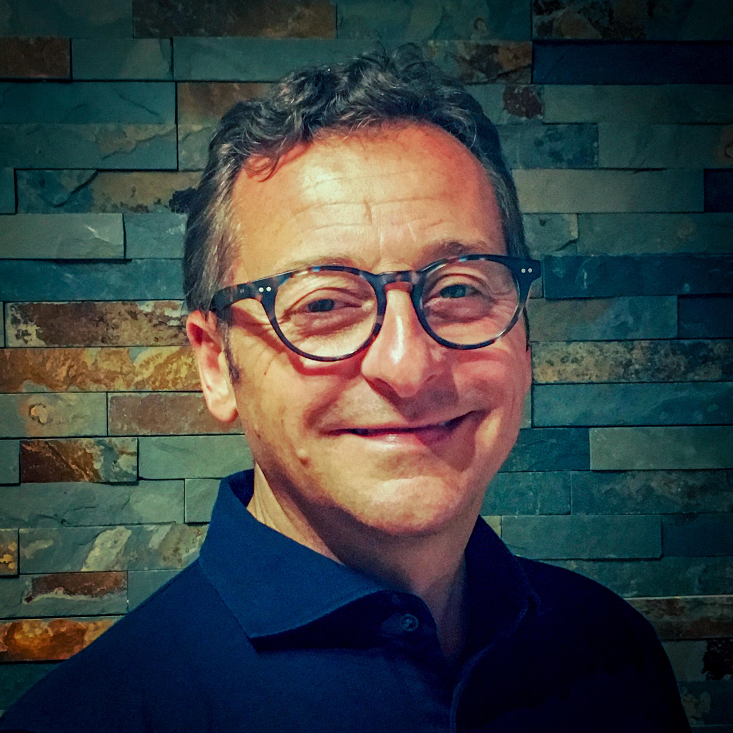 "<a href=""https://www.linkedin.com/in/benglia"" target=""_blank""><i><b>Marc-Antoine Benglia  </i></b></a><br>CEO<br><br><b>Kwilt</b><br>"