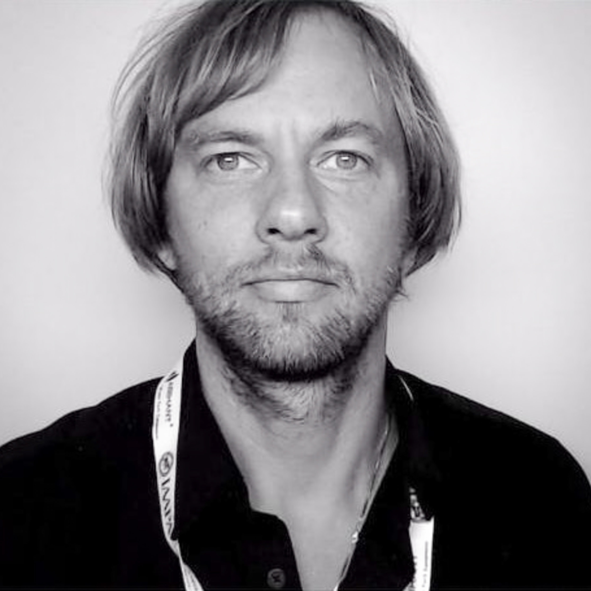 "Copy of <i>Anton Pereiaslavtsev</i><br><a href=""http://www.zebrainstant.com"" target=""_blank""><b>Zebra Instant</b></a>"