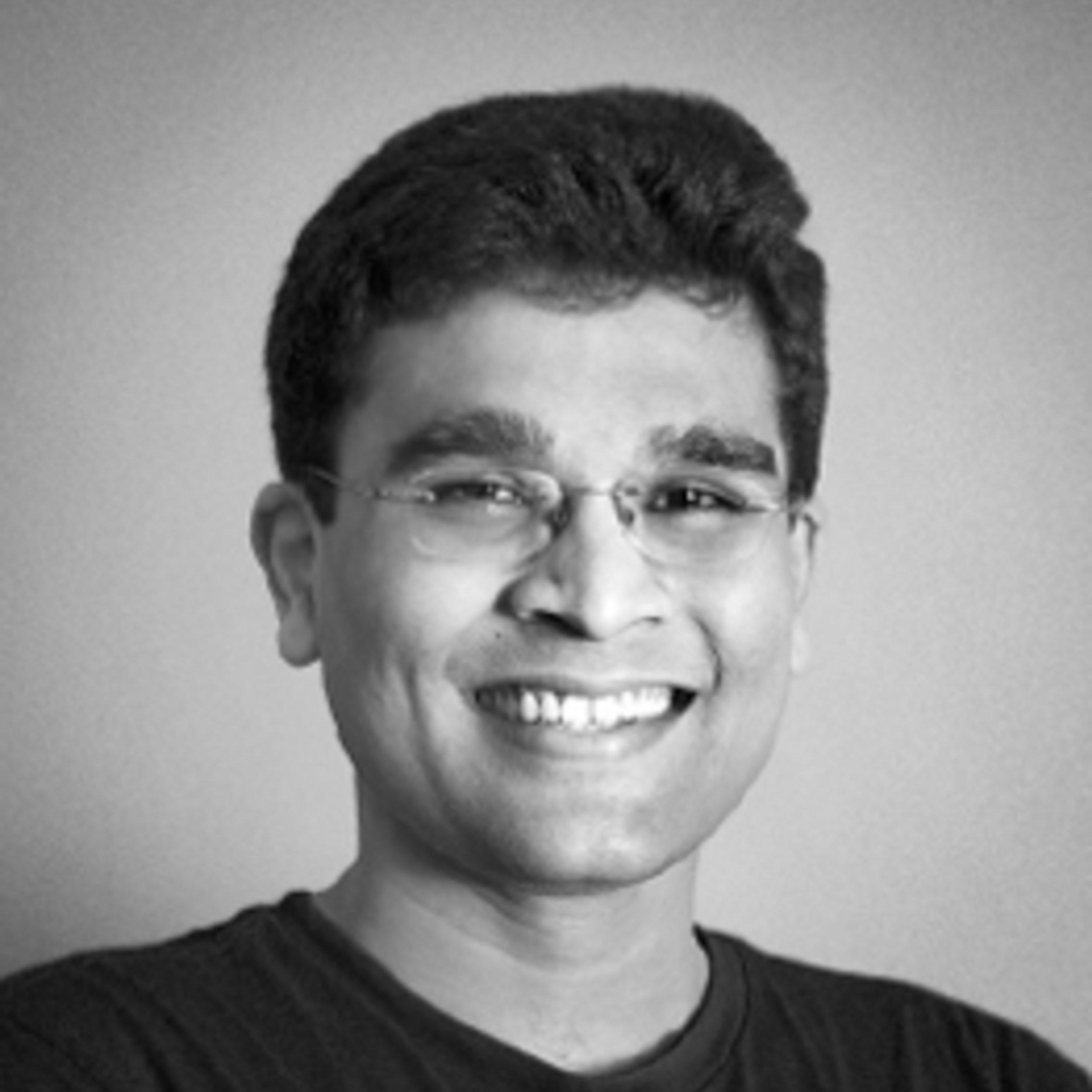"Copy of <i>Balaji Krishnan</i><br><a href=""http://dabkick.com"" target=""_blank""><b>DabKick</b></a>"