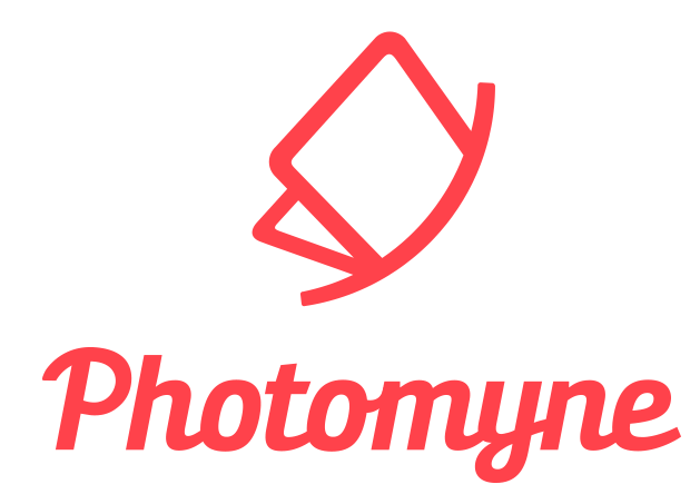 photomyne_logo copy.png