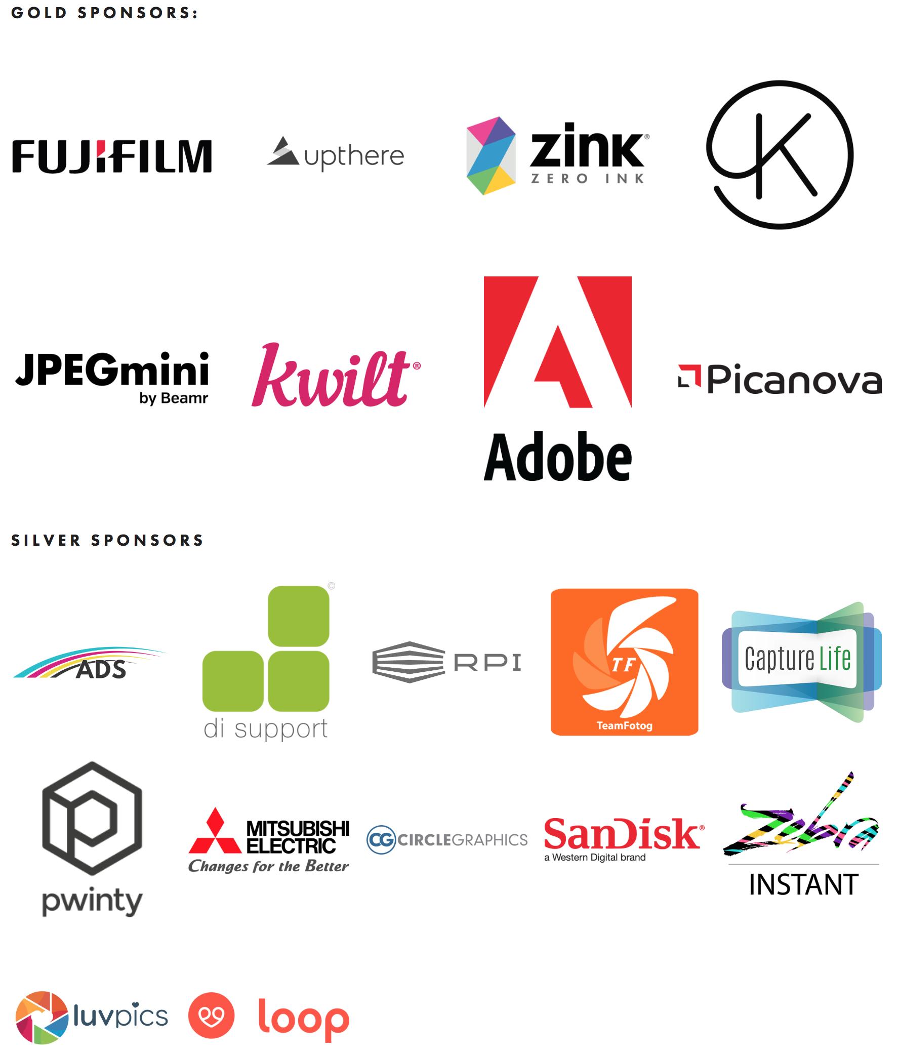 sponsors2017.png