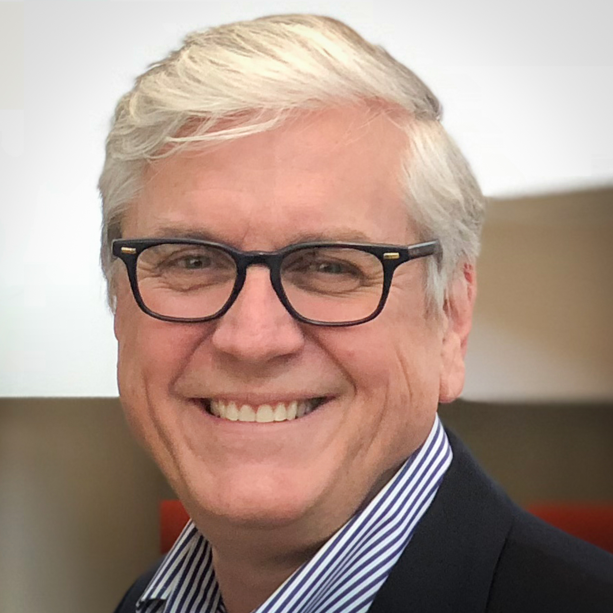 Phil Bowman    President Consumer  Digital Printing  Circle Graphics