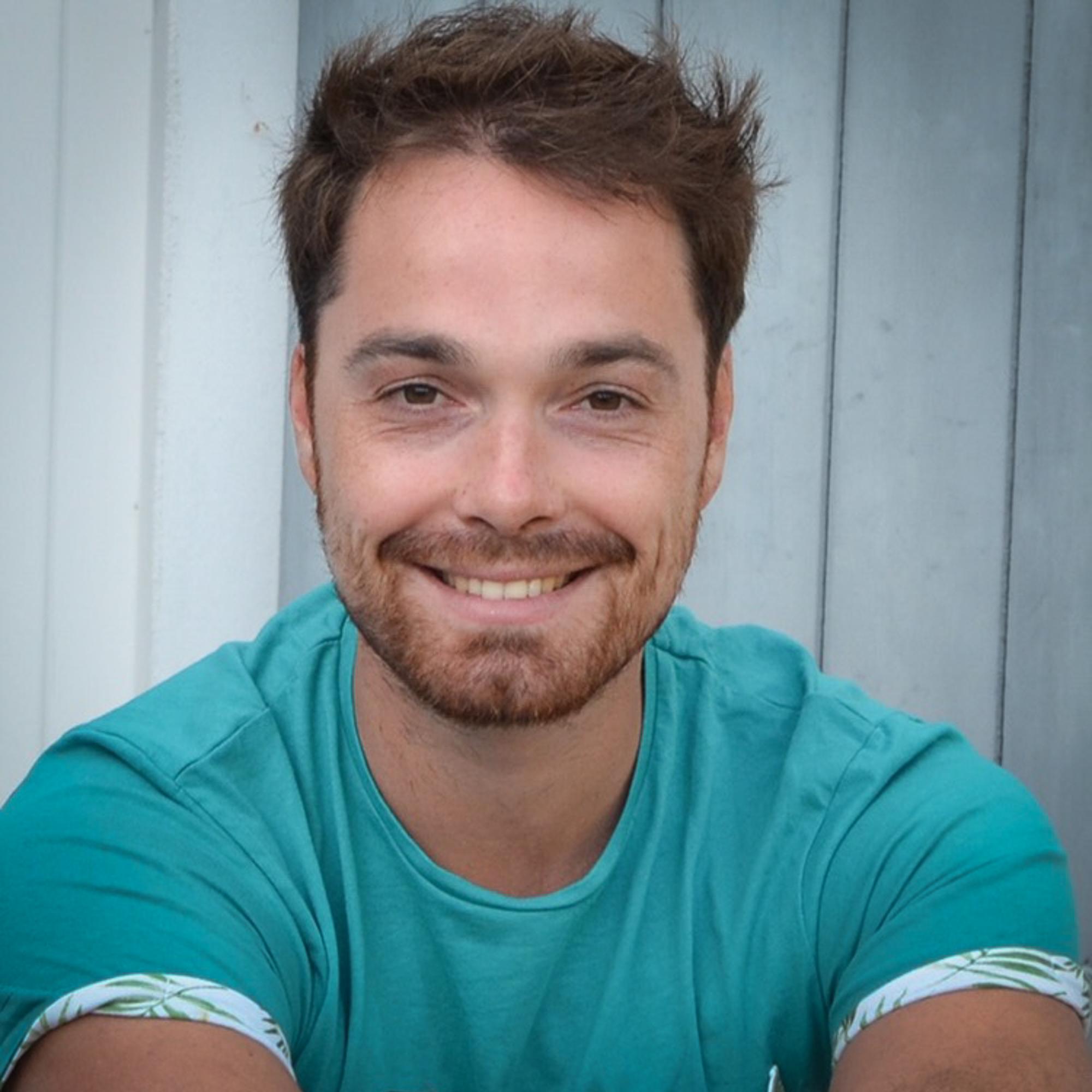 Mathieu Spiry    Zyl