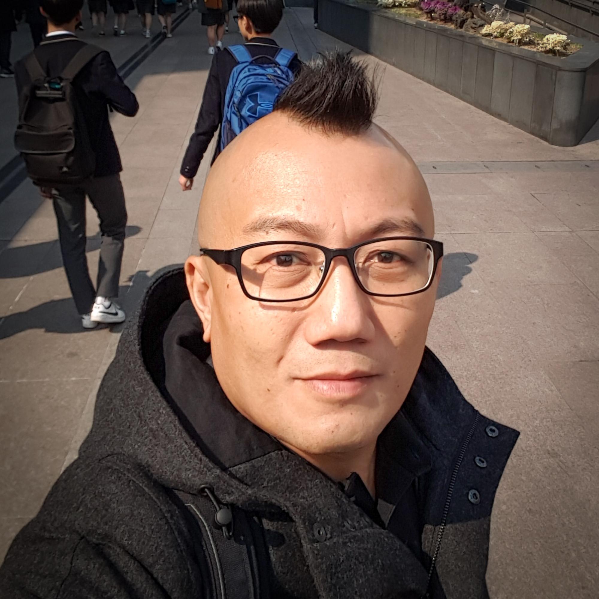 Terence Swee    photobook.ai