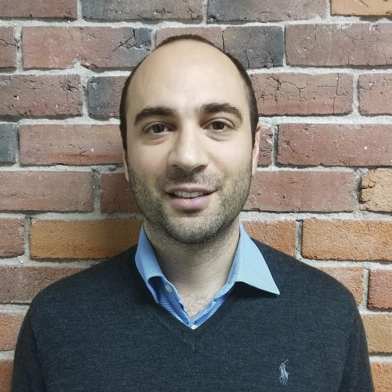 Francis Doumet    PixelDrive