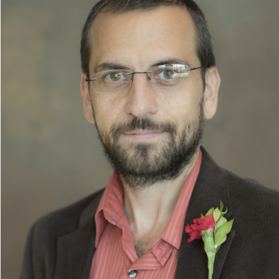 Roman V. Yampolskiy, Ph.D   Associate Professor - Speed School of Engineering Director -  Cybersecurity Laboratory    University of Louisville