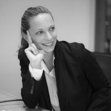 Elodie Mailliet Storm   CEO   Catchlight.io