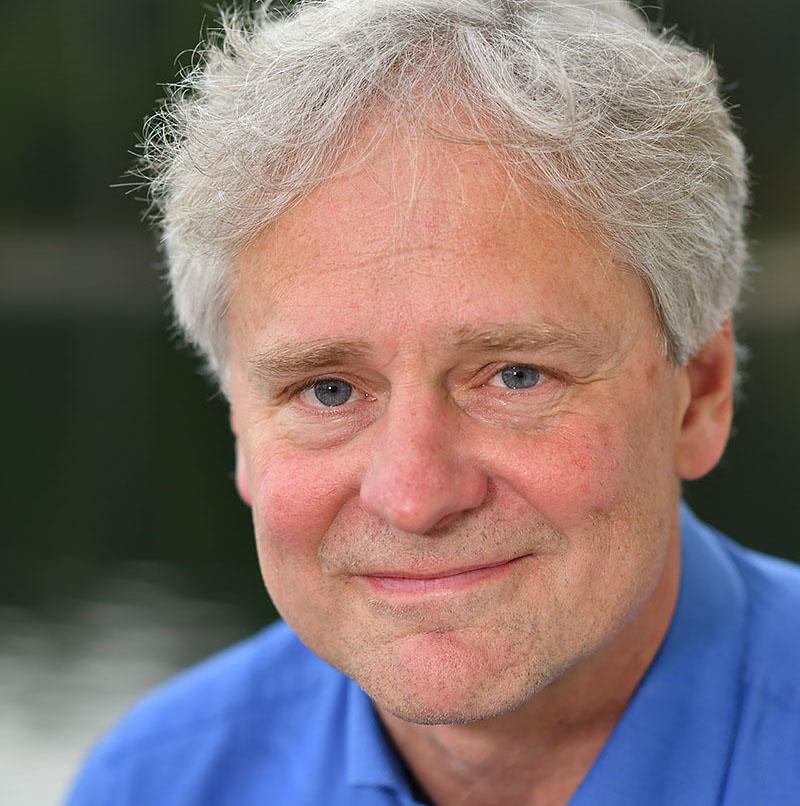 Erik Bjernulf     VP Product Management  Profoto