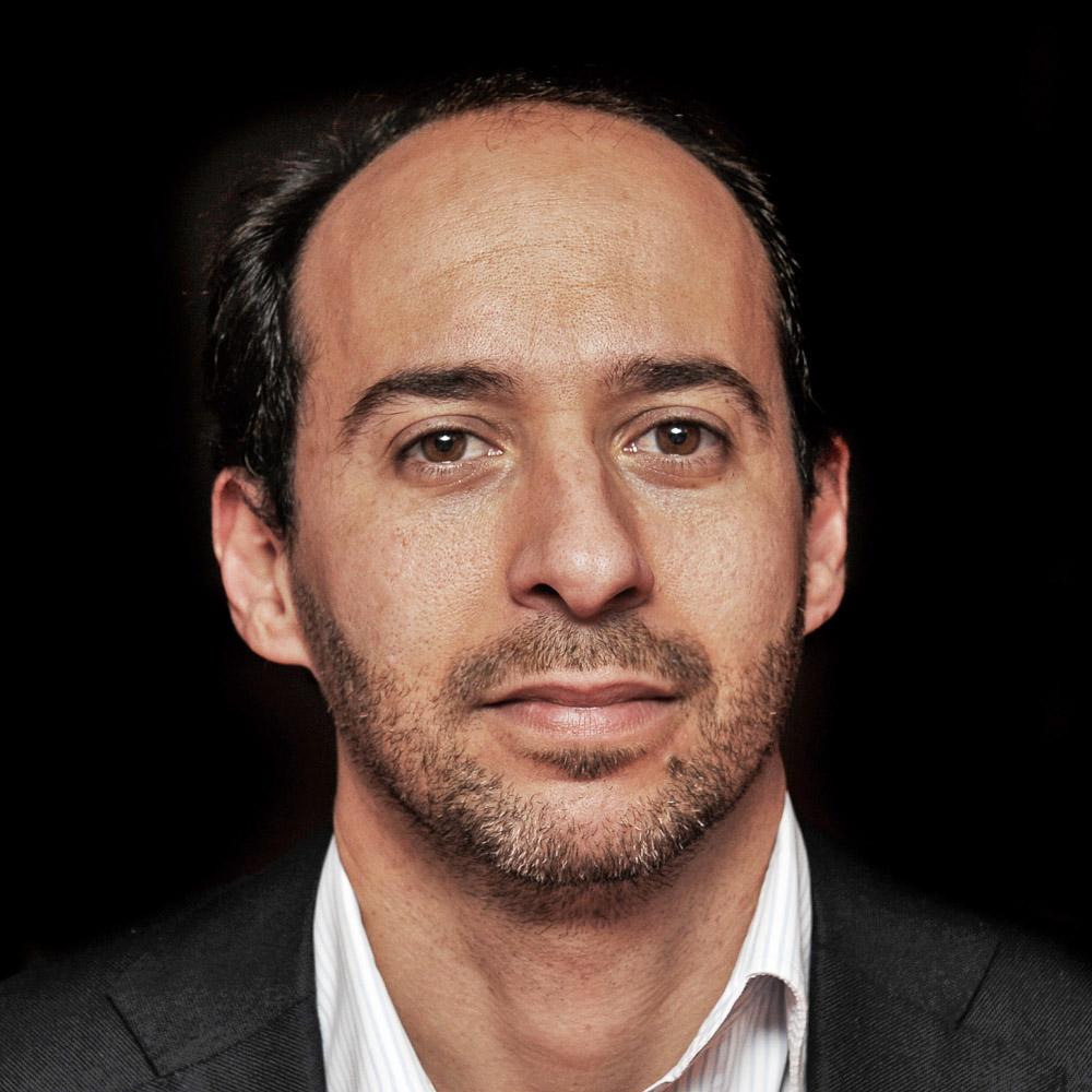 Filipe Vasconcellos   CEO  Storyo