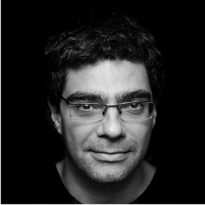 Manuel Costa    Storyo