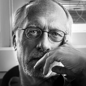 Mikkel Aaland   Photographer and  Author