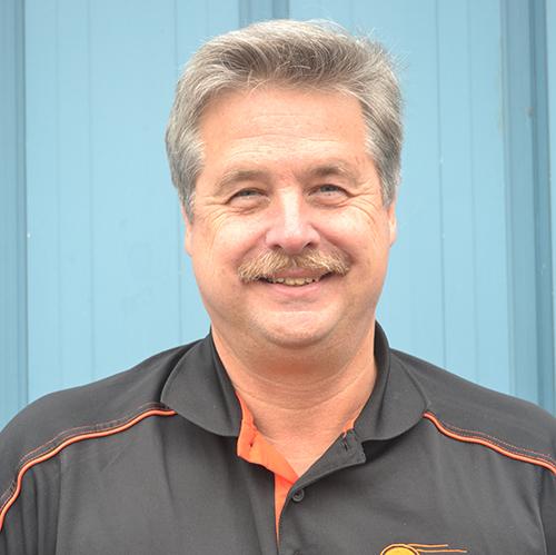 Barry Patrick  - Since 1983    Barry@blkstocks.   com    404-392-2342