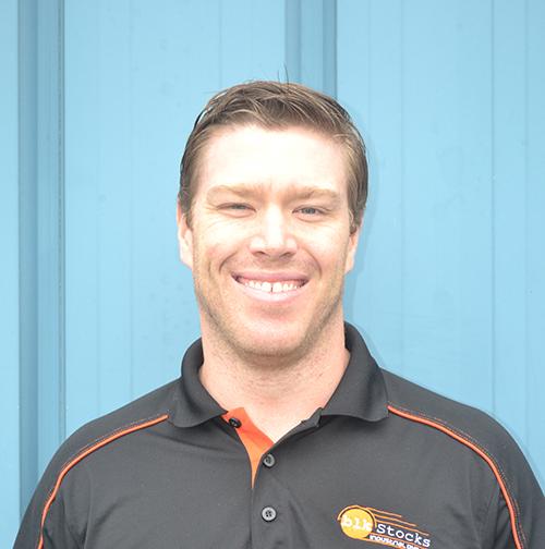Daniel South  - Since 2005    Daniel@blkstocks.com     678-300-1717