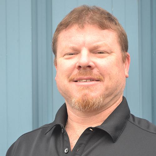 Clint Lang  - Since 2009    Clint@blkstocks.com       404-557-2108