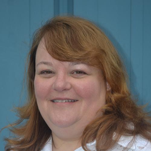 Joyce Parker  - Since 2009    Joyce@blkstocks.com       770-867-8000