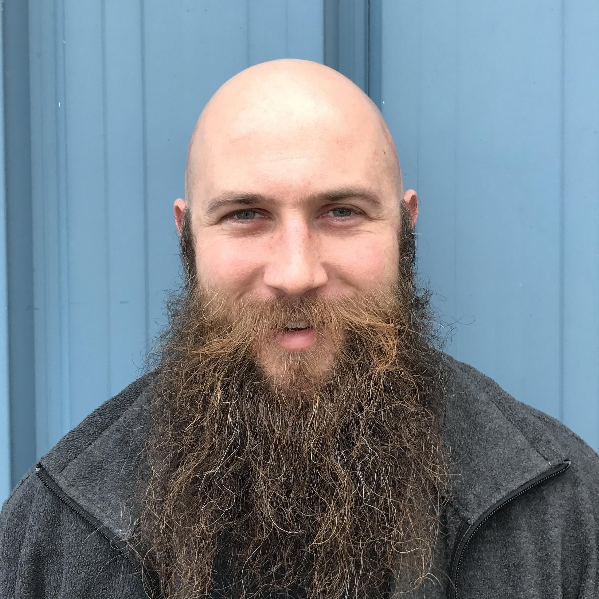 Matt Stewart  - Since 2016   Mat   t@blkstocks.com    770-363-5232