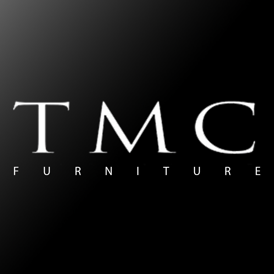 TMC-custom-web.jpg